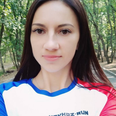 Андреева Ника