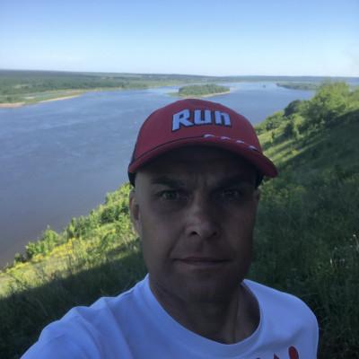 Котельников Дмитрий