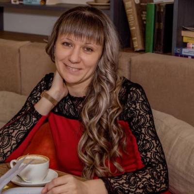 Баскова Наталья