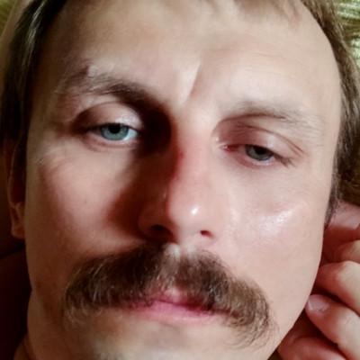 Горбиков Иван