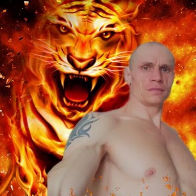 Сечко Евгений