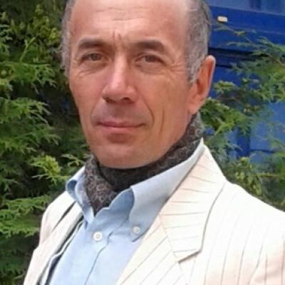 Алабушев Александр