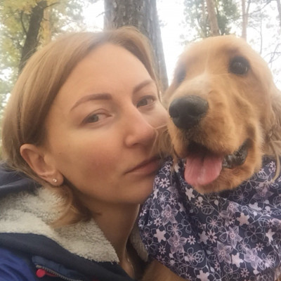 Медведева Екатерина