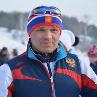 Бурдуков Владислав