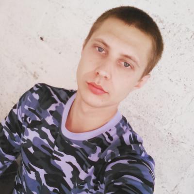 Ковальчук Алексей