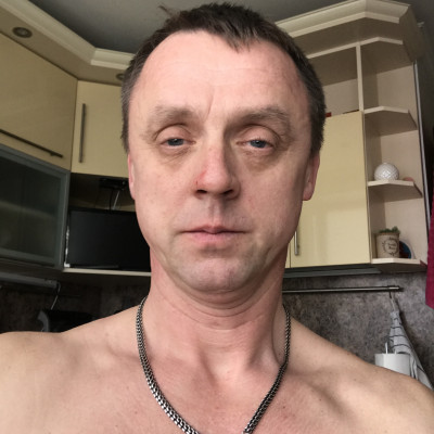 Карпенко Вадим