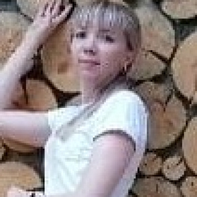 Рахимова Лилия
