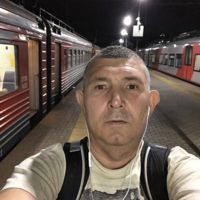 Чуркин Игорь