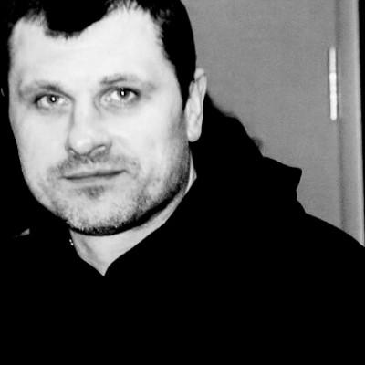 Муратов Роман