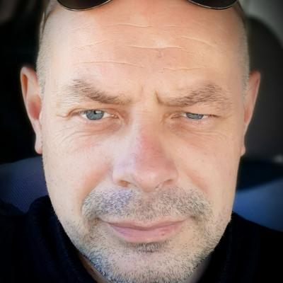 Люлько Олег