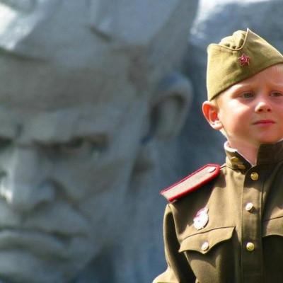 Шатунов Ярослав
