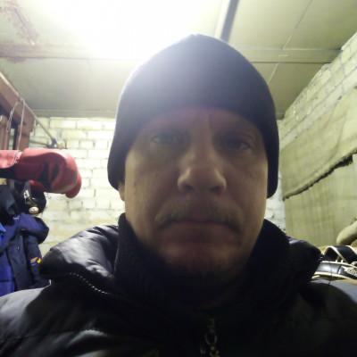 Козлачков Олег