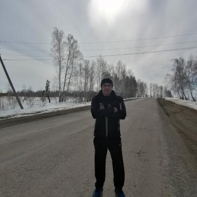 Ермоленко Евгений