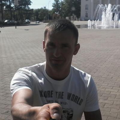 Владимиров Валерий