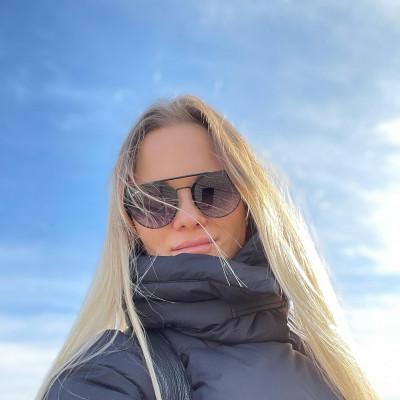 Ивлева Ольга