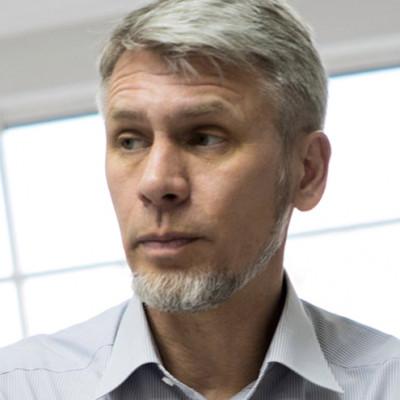 Земцов Иван
