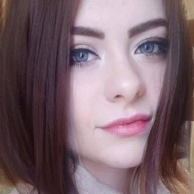 Куликова Наталья