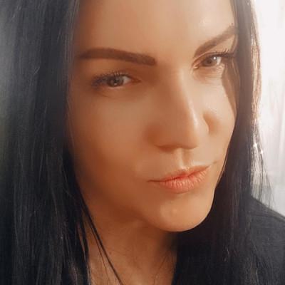 Каюмова Марина