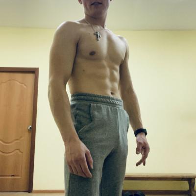 Муллер Юрий