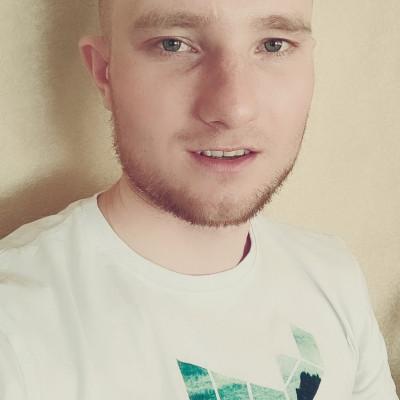 Шилов Денис