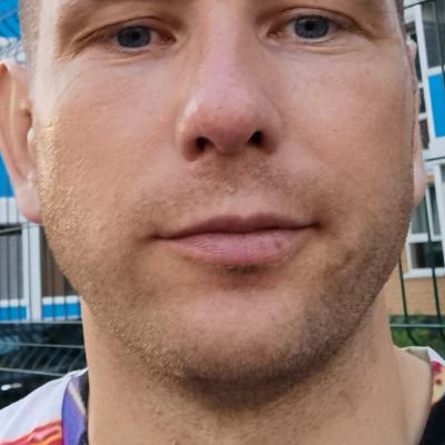 Филимоненко Евгений