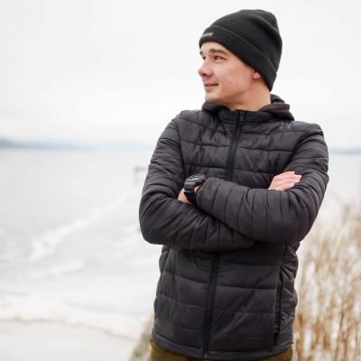 Колегов Вячеслав