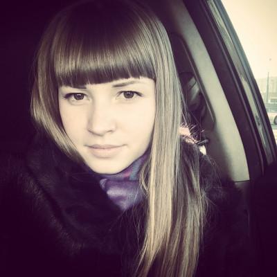 Пацкая Наталья