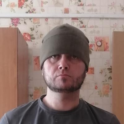 Сотников Денис