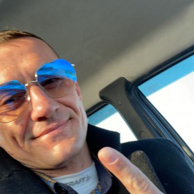 Саенков Алексей