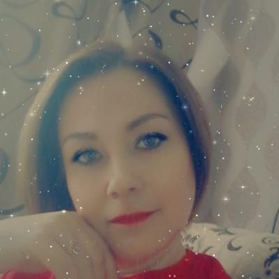 Куренкова Ирина