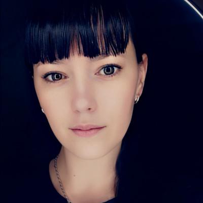 Юхачева Екатерина
