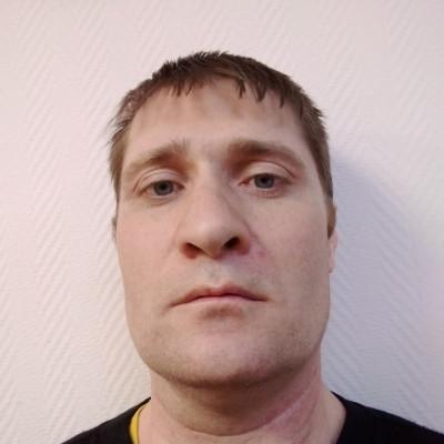 Грищенко Дмитрий