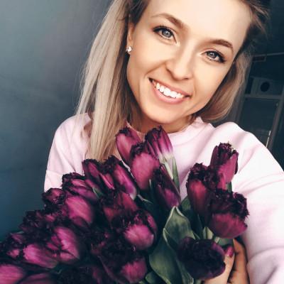 Гомзина Ольга