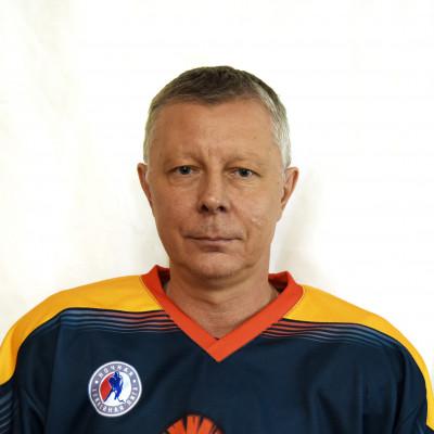 Сазонов Алексей
