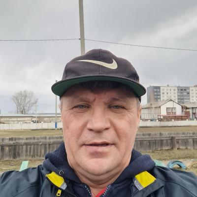Пальшин Андрей