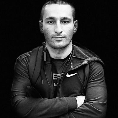 Фаттахов Вагиф