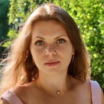 Абдрафикова Светлана