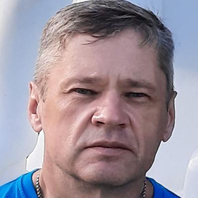Салмин Алексей