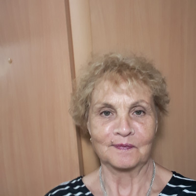 Ташкина Лидия