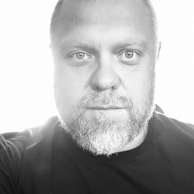 Кристесашвили Андрей