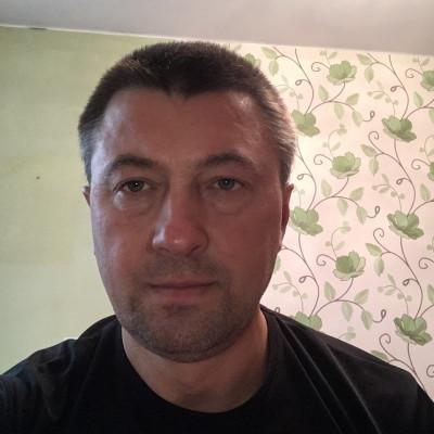 Мерзликин Анатолий