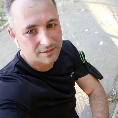 Ласько Александр