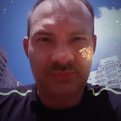 Бабаев Константин