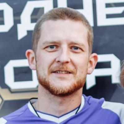 Шашков Егор