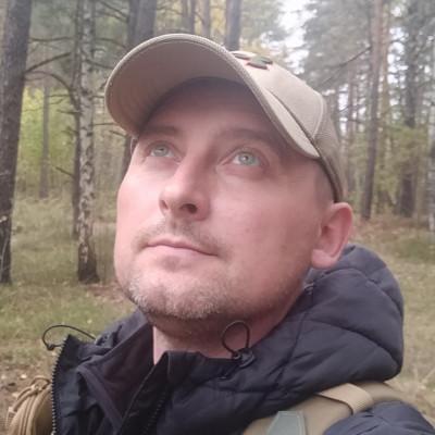 Авласенко Станислав