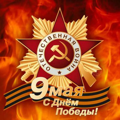 Груцинов Алексей