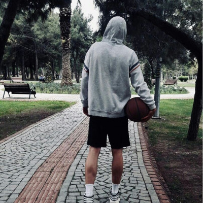 Сильченко Глеб