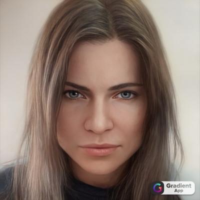 Пономарева Алена