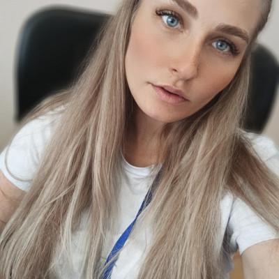 Леоненко Дарья