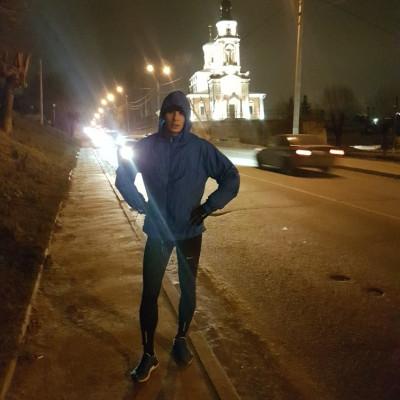 Иванчук Сергей